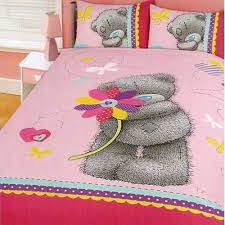 kids clearance bedding bedding queen