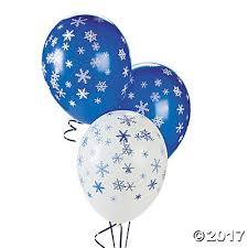 metallic balloons balloons birthday balloons party balloons wholesale balloons
