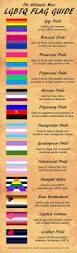 25 best flags ideas on pinterest pallet crafts scrap wood