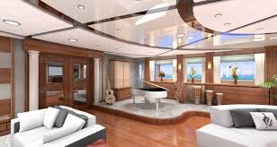 abberley luxury yachts yacht details