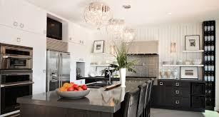 what is the best kitchen lighting 21 kitchen lighting designs ideas design trends