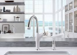 Kitchen Kitchen Faucets Bridge Russell by 15 Best Blanco Faucet Images On Pinterest Beautiful