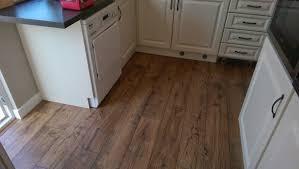 Best Oak Laminate Flooring Best Looking Laminate Flooring Home Decor