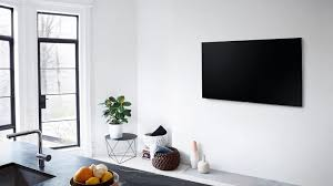 samsung 138 cm qa55q7f smart qled tv amazon in electronics