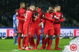 Suche K Henm El Eintracht Frankfurt Eintracht Twitter