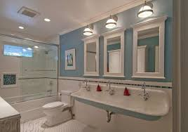 bathroom tile ideas traditional bathroom tiles traditional design with stuning float lighting for