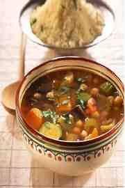 recette cuisine juive recettes de cuisine juive