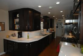 Cardell Kitchen Cabinets Cardell Cabinets San Antonio Best Home Furniture Decoration