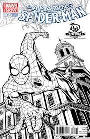 hulk spiderman coloring pages coloring sheets boys