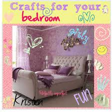 crafts for bedroom crafts for your bedroom photos and video wylielauderhouse com