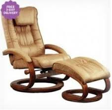small recliners for sale foter