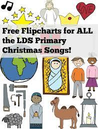 best 25 children u0027s church songs ideas on pinterest song time