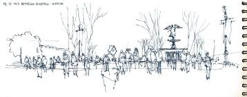 new york city results sketchcrawl com