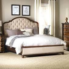 Baers Bedroom Furniture Myers Bedroom Furniture Www Redglobalmx Org