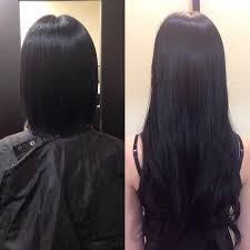 Hair Extensions Tape by Before U0026 After Ty Hermenlisa Tape In Remy Human Hair