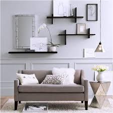 wall shelf height nice and charming bathroom wall 20 cm wall shelf