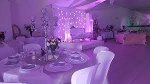 salle de mariage marseille une salle de réception dans le 11e à marseille location salle de