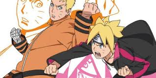 film boruto vostfr telecharger free download boruto naruto the movie torrent hd mp4 avi mkv