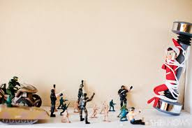 you u0027ll love these hilarious elf on the shelf hijinks as much as