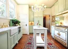 kitchen area rug u2013 fitbooster me