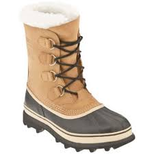 womens size 12 winter boots canada s insulated boots s winter boots moosejaw com