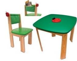 tavolo sedia bimbi mobili per bambini tavolino e sedie in legno