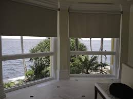 latest motorized windows motorize window treatment miami fl