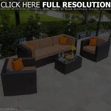 Patio Furniture Sets Bjs - bar furniture carls patio furniture carls patio furniture ft