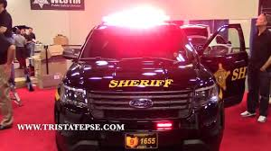 code 3 pursuit light bar code 3 pursuit light bar demo youtube