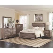 discount full size bedroom sets bedroom bedroom furniture design set ideas sets cheap shipping
