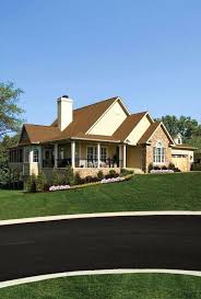 dream home source com dream home source canada apartments best house plans images on