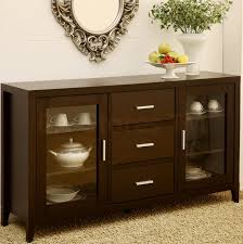 Dining Room Outlet Dark China Buffets And Cabinets The Dining Room Outlet Free