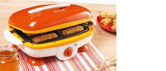 accessoire cuisine rigolo le top 5 des gadgets de cuisine les plus inutiles la cuillère