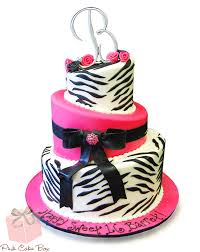 sweet 16 cakes in new jersey pink cake box custom cakes u0026 more