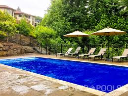 coverpools homeowner home cover pools