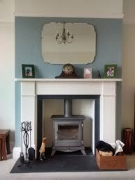 fireplace trends fireplace new victorian fireplace surrounds home decor color