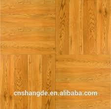 unfinished parquet flooring suppliers and manufacturers at