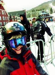 Vermont where to travel in january images Top reasons why family ski vacations are the best the view from jpg