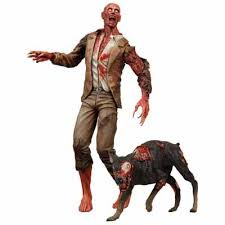 Zombie Dog Halloween Costume Zombie Zombie Dog Ideas U0026 Suggestions Room