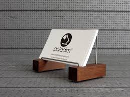 Wood Desk Accessories by Vizitak Bc Holder Business Card Organiser Wooden Wood Desk Accessories Office Gift Coworker Paladim Handmade 2 Jpg V U003d1505889860