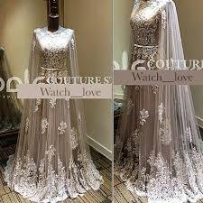 wedding dress syari jual wedding dress syar i tas import ori mesir