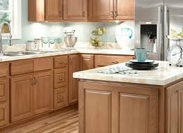 Kitchen Wall Colors Oak Cabinets by 38 Best Updates With Honey Oak Images On Pinterest Kitchen Ideas
