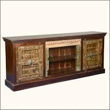 decoration ideas wonderful dark brown wooden tv storage with