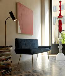 ginevra armchair chairs from quinti sedute architonic