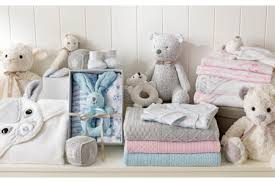 gifts for baby premium quality gift ideas