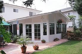 front porch the advantages of front porch enclosure porch panels