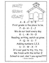 Halloween Poems Preschoolers Poems About Mittens First Grade Poem Preschool Pinterest