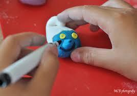 cours de cuisine val d oise animation atelier cuisine pour enfants à partir de 3 ans centre