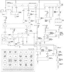 vw golf mk2 wiring diagram with blueprint images volkswagen