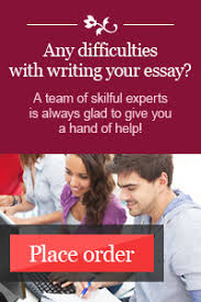 http   checkmyessay net dissertation editing services